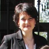 Emanuela Proietti