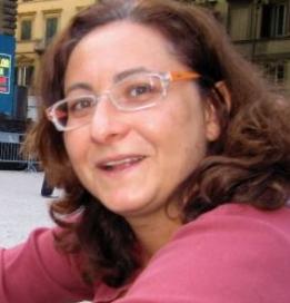 Valentina Tomaselli
