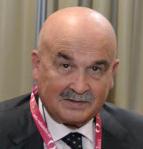 Paolino Serreri
