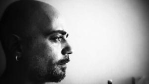 Fabio Olivieri