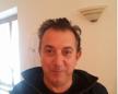Massimo Taddia