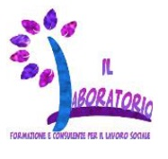 il laboratorio