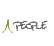 A People