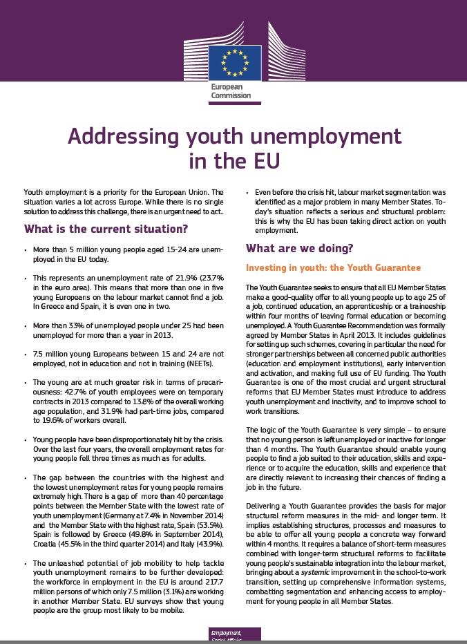 EC_unemployment