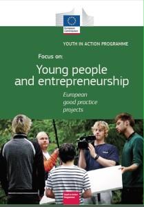 EC_Youth_Entre-GP
