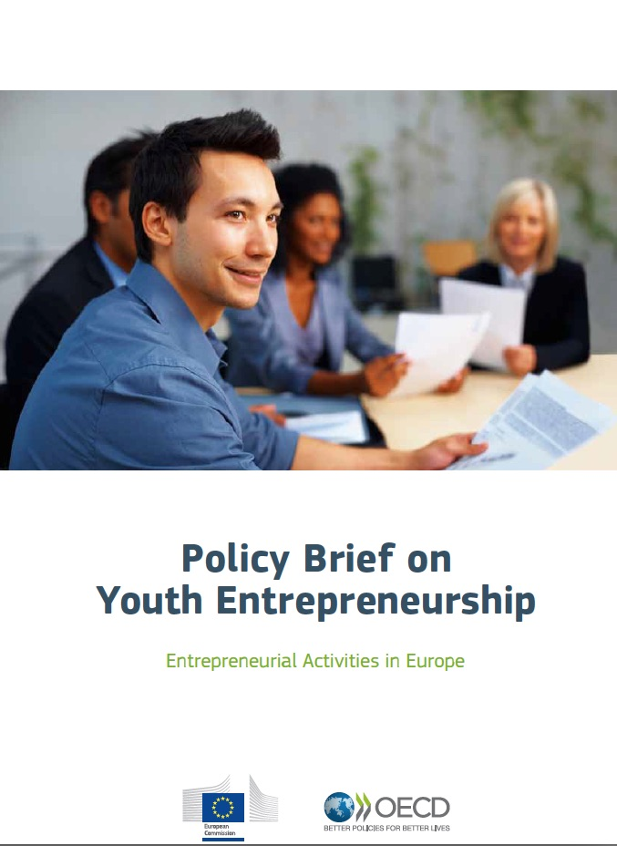 eu_oecd-Youth_entrepreneurshio