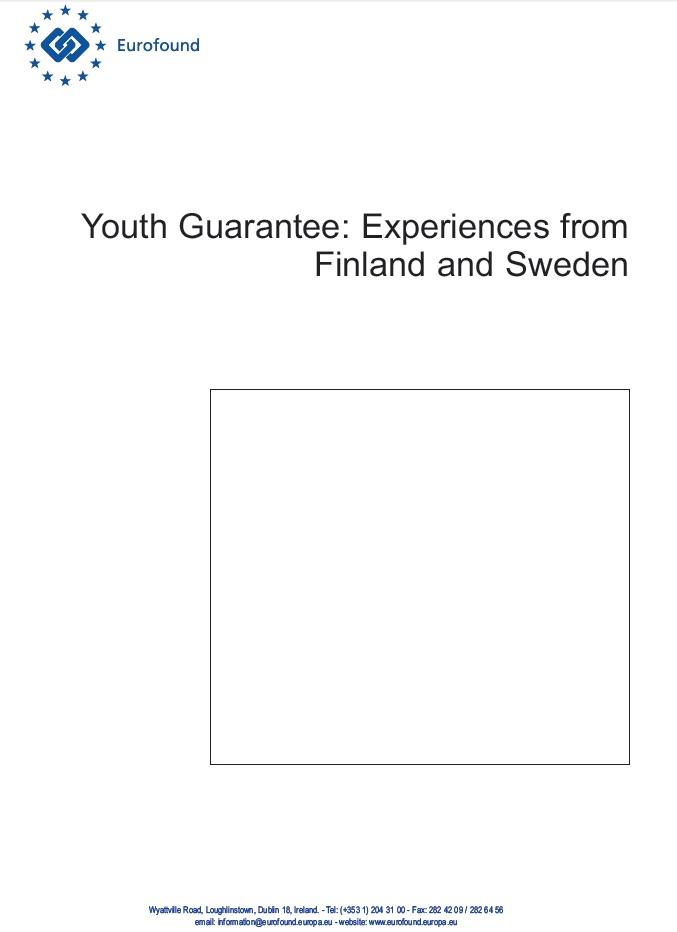 eurofund-YG