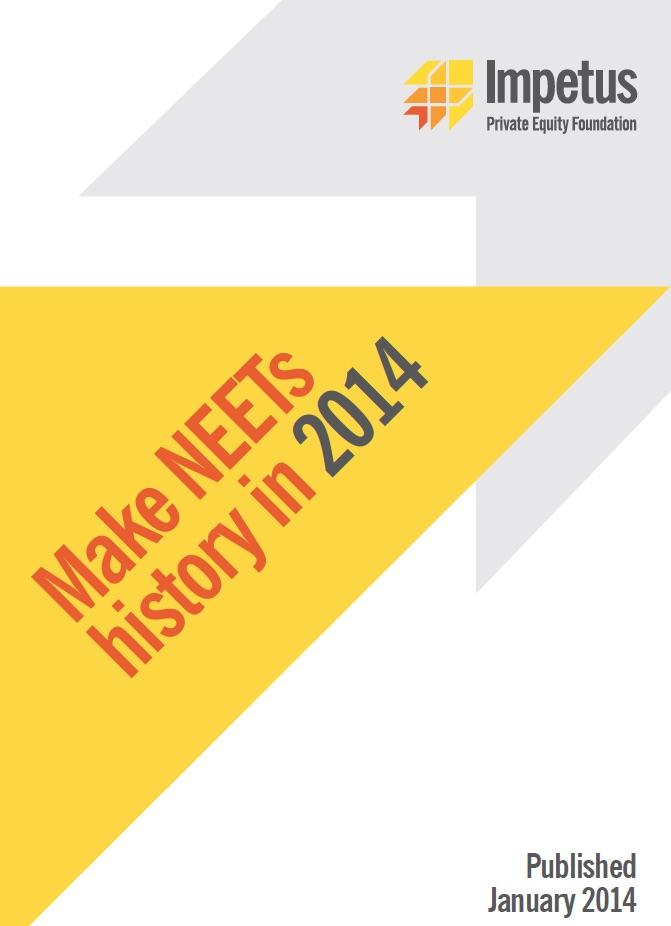 Impetus_neetshistory