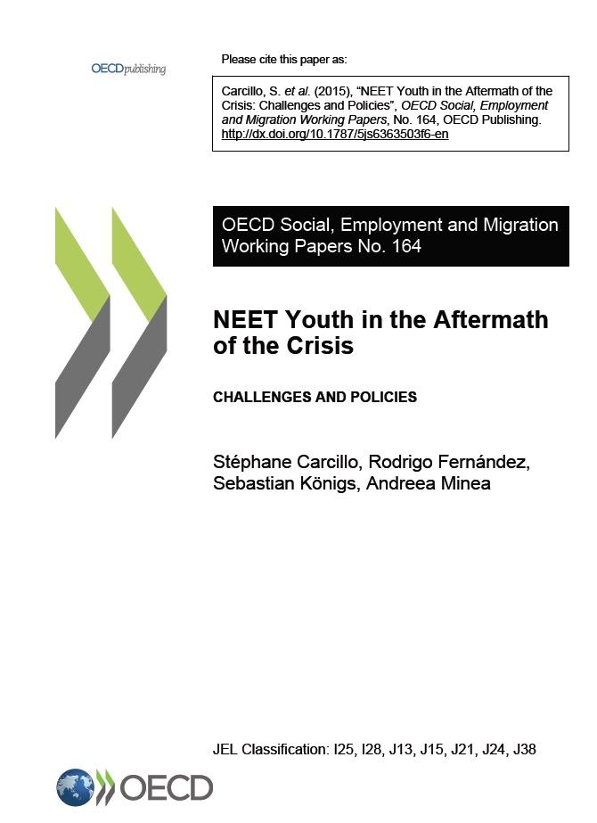 OECD_neets