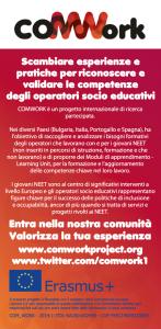 folhetoIT1