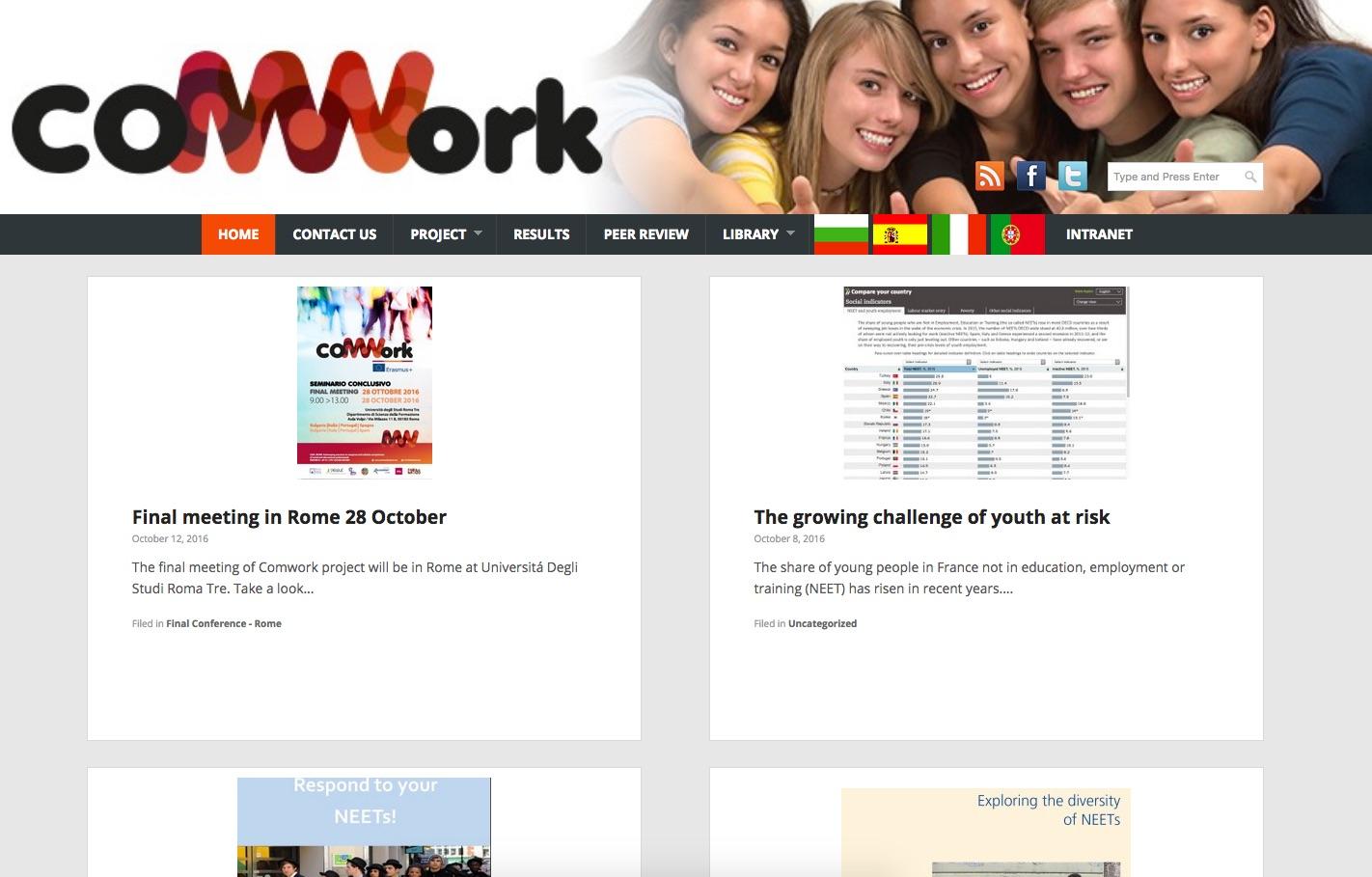 sitecomwork-capt
